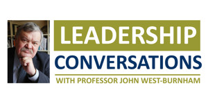 Leadership conversation with jwb logo 1019