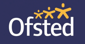 QUEEN EMMA'S PRIMARY SCHOOL OFSTED - September 2018